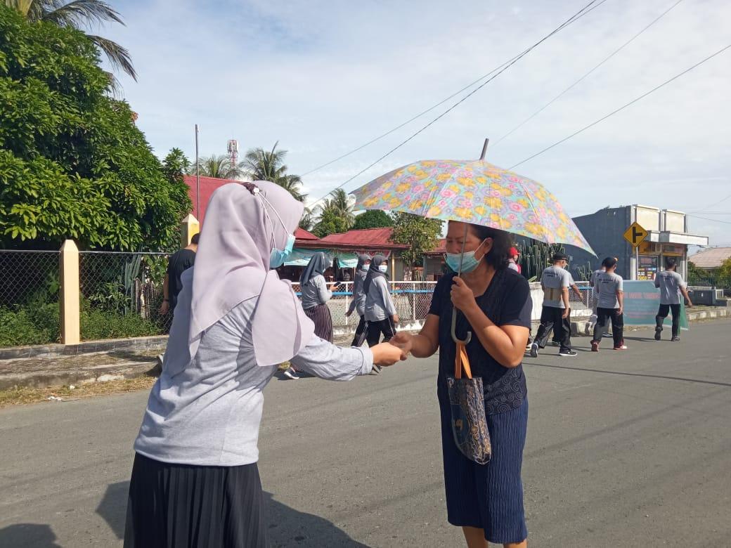 public campaign 06