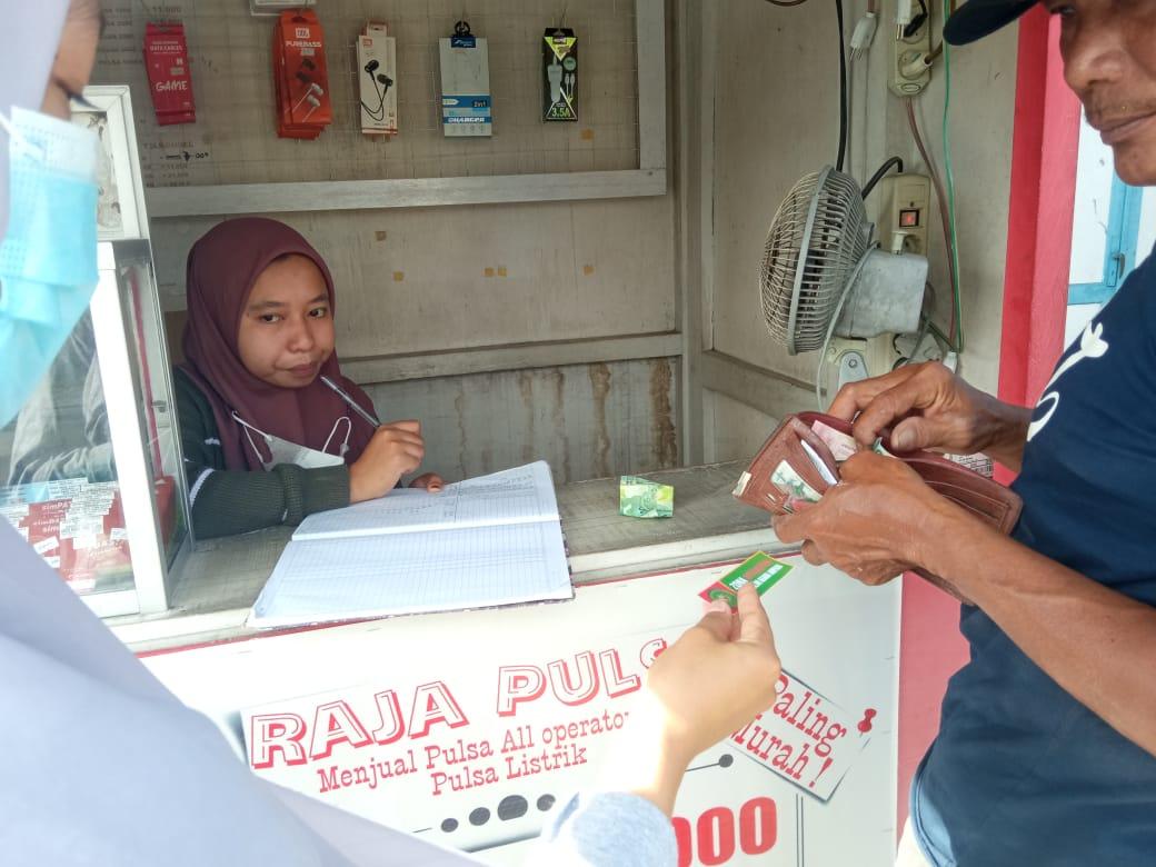 public campaign 08