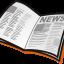 Mengkritisi Strategi Nasional Pencegahan Perkawinan Anak | Oleh: H. A. Zahri, S.H, M.HI (26/4)